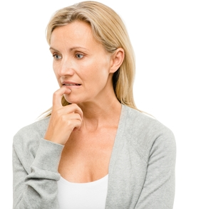 Worried about HPV